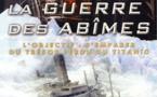 La Guerre des Abîmes (Raise the Titanic, 1980)