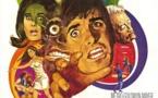 La Guerre des Cerveaux (The Power, 1968)