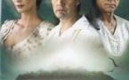 L'Île mystérieuse (2006)