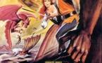 Jack le Tueur de Géants | Jack the Giant Killer | 1962