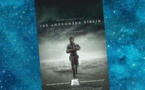 Menace Andromède | The Andromeda Strain | 2008