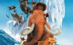 Ice Age - (4) La Dérive des Continents