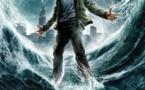 Percy Jackson - 1. Le Voleur de Foudre