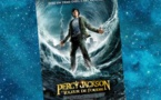 Percy Jackson - 1. Le Voleur de Foudre   Percy Jackson and the Olympians : The Lightning Thief
