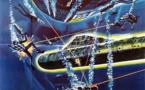 Le Retour du Capitaine Nemo (The Return of Captain Nemo, 1978)