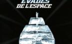 San Ku Kai - Les Évadés de l'Espace