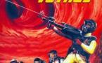 Le Voyage fantastique | Fantastic Voyage | 1966