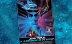 Star Trek - 03. A la Recherche de Spock (Star Trek III : The Search for Spock, 1984)
