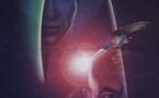 Star Trek - 07. Générations