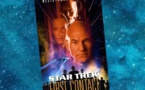 Star Trek - 08. Premier Contact