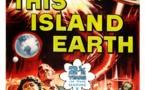 Les Survivants de l'Infini   This Island Earth   1955