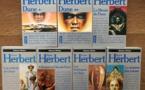 Dune | Frank Herbert | 1965-1985