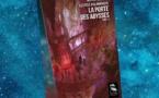 Le Cycle d'Alamänder - Tome 1 - La Porte des Abysses