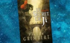 Le Secret de Ji - Intégrale