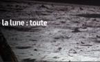 La Conquête de la Lune : toute l'Histoire