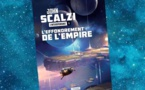 L'Interdépendance - Tome 1 - L'Effondrement de l'Empire
