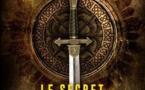 Une Aventure de Wilde et Chase - Tome 3 - Le Secret d'Excalibur