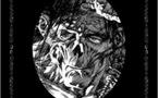 Frankenstein ou Le Prométhée moderne | Frankenstein or The Modern Prometheus | Mary W. Shelley | 1818