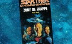 Star Trek - Zone de Frappe
