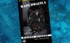 Radu Dracula