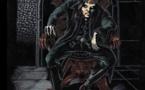 Radu Dracula | Philippe Lemaire | 2011-2017