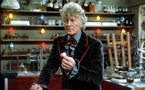 Doctor Who - Docteur no 03