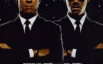 Men in Black (1)