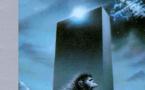 L'Odyssée de l'Espace | A Space Odyssey | Arthur C. Clarke | 1968-1997