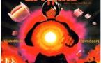 Doctor Who - Les Daleks envahissent la Terre