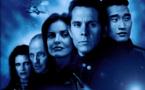 2267 L'ultime Croisade | Crusade | 1999