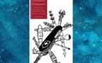 Défricheurs d'Imaginaire (Anthologie, 2009)