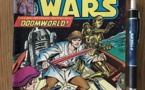 Star Wars - Doomworld (1978)