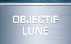 Objectif Lune | Venture to the Moon | Arthur C. Clarke | 1956
