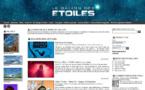 Le Galion des Etoiles : 11 bougies et un nouveau look