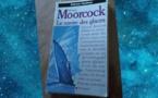 Le Navire des Glaces | The Ice Schooner | Michael Moorcock | 1969
