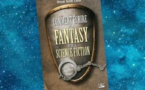 Comment écrire de la Fantasy et de la Science-Fiction (Orson Scott Card)