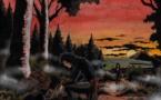 Résurrection (Philippe Lemaire, 2019)