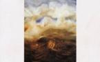 Trilogie des Tripodes - Tome 1 - Les Montagnes blanches