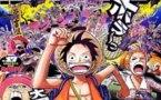 Manga - Introduction au genre