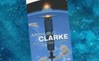 Les Chants de la Terre lointaine | The Songs of Distant Earth | Arthur C. Clarke | 1986