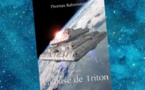 Nebular - (1) La Base de Triton