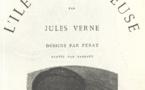 L'Île mystérieuse | Jules Verne | 1875