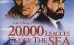 20000 Lieues sous les Mers (1954)