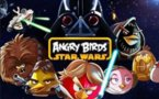 Star Wars - Angry Birds