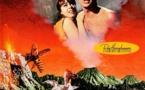 L'Île mystérieuse (1961)