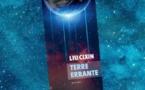 Terre errante | Liu Cixin | 2000