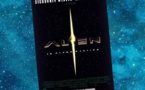 Alien (4) - Alien, la Résurrection