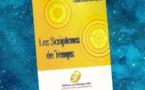 Les Scripteurs de Temps