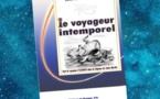 Le Voyageur intemporel