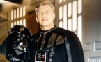 Star Wars - Décès de David Prowse (1935-2020)